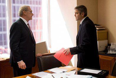 Movie of the Day – Michael Clayton