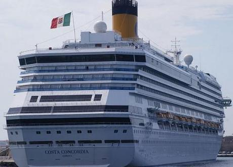 The captain of the Costa Concordia cruise ship captain faces questioning on suspicion of manslaughter while survivors tell of terror
