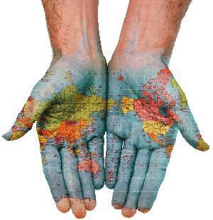 Soft Skills – Successful Expatriation in a Nutshell