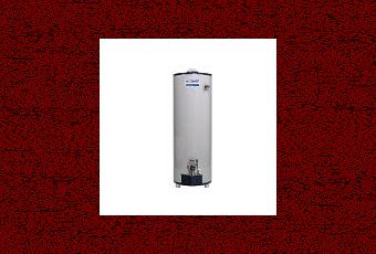 cheap american water heaters natural gas residential water heater 50 gallon paperblog