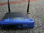 Major Wireless Network Security Breach Wi-Fi Protected Setup (WPS) Brute Force Vulnerability