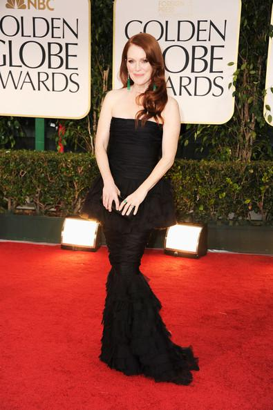 Fuck, Marry, or Kill: Golden Globes 2012