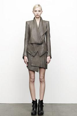 The vice of Helmut Lang