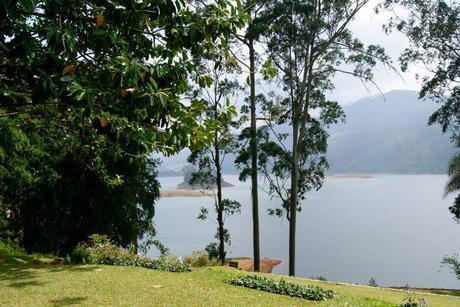 Sri Lanka Honeymoon Hotels