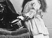 Photos Children Posing With Toys