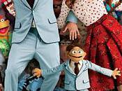 Muppets Movie: Review