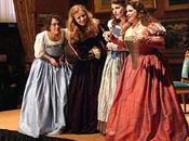 Five Questions: Opera Renwick