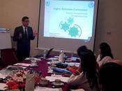 Extraordinary Year Entrepreneurship Pakistan