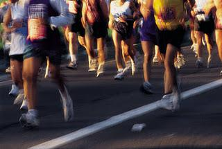 Cardiac Arrest During Long-Distance Running Races:  A New Report