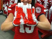 NEBRASKA FOOTBALL: Husker Nation Weighs Uniform Debate
