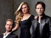 True Blood Season Spoilers: Sookie Eric…Is There Hope Them?
