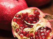 Curious About: Pomegranates