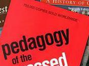 Tucson School District Bans Books