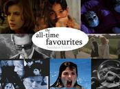 All-Time Favourites Persona (1966)