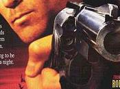 Terribly Awesome!: From Dusk Till Dawn