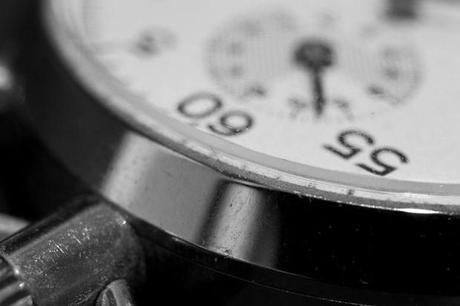 Free Planet - the de-industrialisation of time - solar vs atomic leap seconds