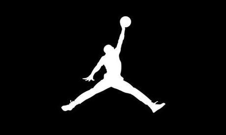 The air Jordan Logo, so simple yet optimised the greatness which was Michael Jordan, who we all wanted to be like.