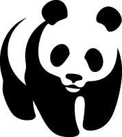 WWF is one of the most iconic and best logos in the world