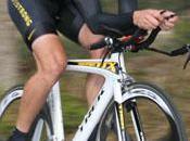 Lance Armstrong Fraud..