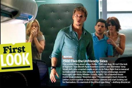 First Look at Ryan Kwanten in '7500′