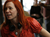 Carrie Preston Discusses That's What Said With Salt Lake City Tribune