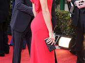 Golden Globes 2012: Best Dressed