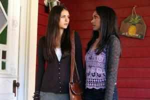 It's time for parental control in Mystic Falls.