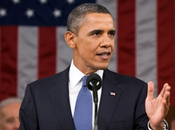 Crooner-in-chief? Obama Sings Green People into