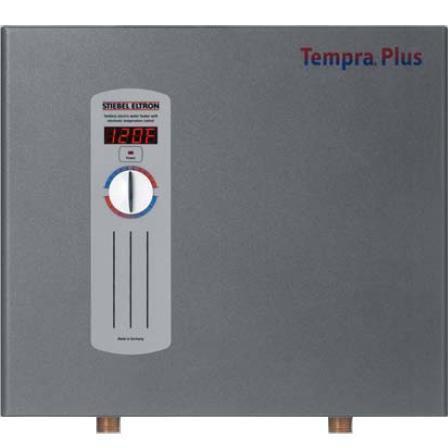 Buy Discount Stiebel Eltron Tempra 36 Plus Electric