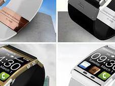 Watch Italian Smartwatch