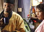 Nelsan Ellis Alfre Woodard Nominated NAACP Image Award