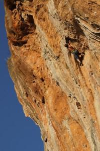 sport-climbing-Turkey