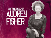 Inside True Blood Blog: Gianna Chats with Costume Designer Audrey Fisher