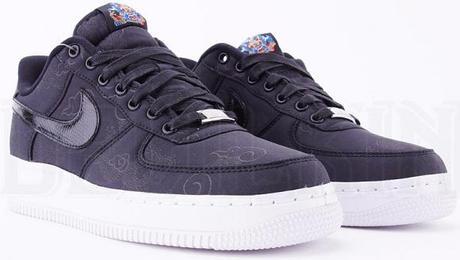 Nike air force Paperblog