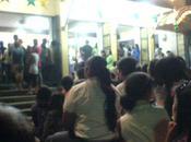 Simbang Gabi -Day6