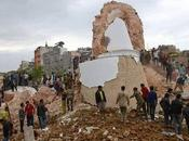 Nepal Earthquake India's Swift Response Google Launches 'Person Finder''