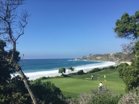 Beach-Salt-Creek-Dana-Point-Monarch-Links-Golf-Course