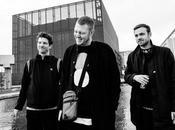 Sonar Copenhagen They Live Release
