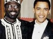 Malik Obama Bombshell Interview Barack 'Deceptive, Cold, Ruthless'