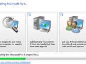 Speed Windows Using Microsoft