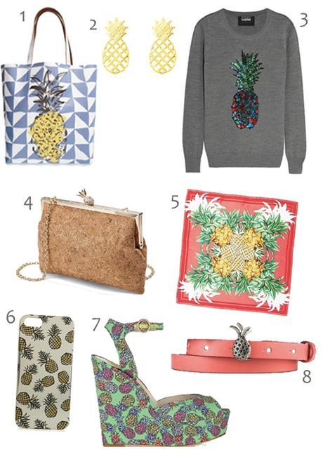 pineapple-style-accessories-1