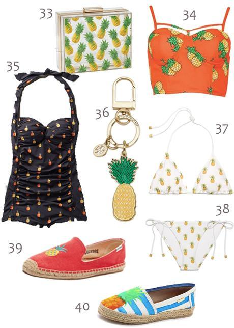 pineapple-style-accessories-5