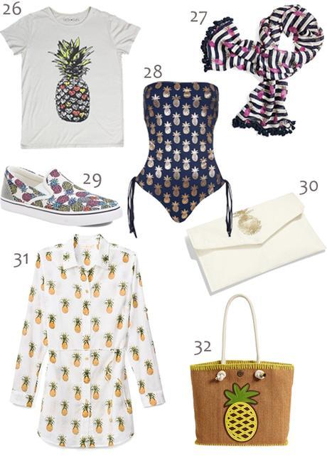pineapple-style-accessories-4