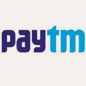 paytm-rs-50-cash-back-offer