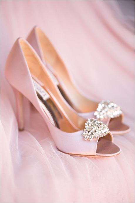 pinkbadgleymischkashoes2