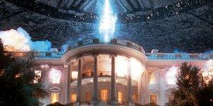 """You Want to Blow Up the White House?"": An Oral History of the Film Independence Day"