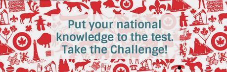 65 Days til Canada Day: Could you pass the citizenship test?