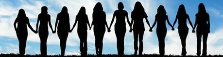 encourage female staff