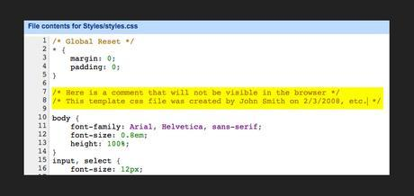 CSS-mistaken-computergeekblog9