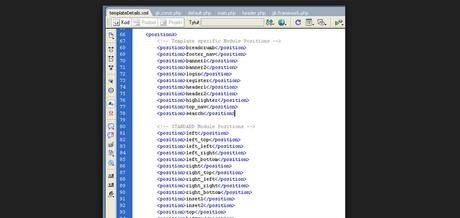 CSS-mistaken-computergeekblog5